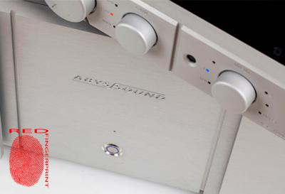 Abyssound Abyssound ASP-1000 photo 1