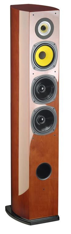 DAVIS ACOUSTICS SISLEY photo 1