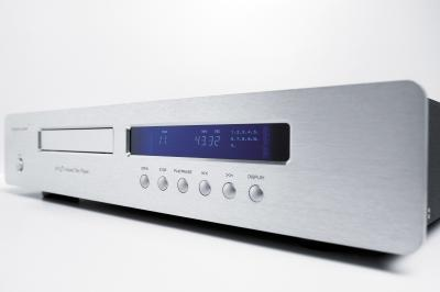 Exposure 3010S photo 1