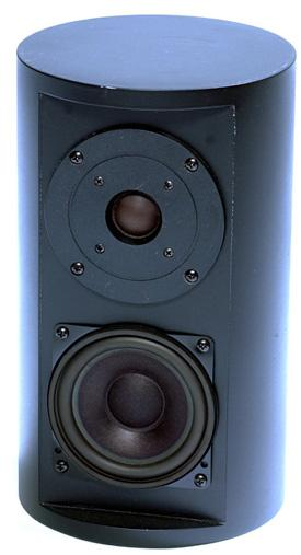 Hawk Audio MT-II photo 1