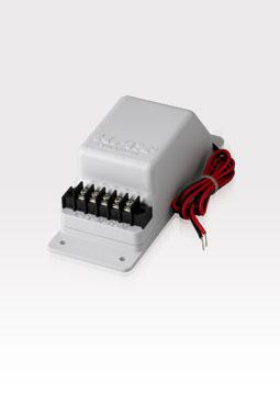 Krix Loudspeakers Pty Ltd 100 volt line transformer photo 1