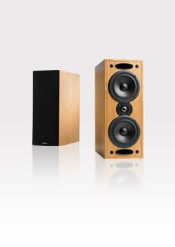 Krix Loudspeakers Pty Ltd Acoustix photo 1