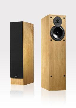 Krix Loudspeakers Pty Ltd Apex photo 1