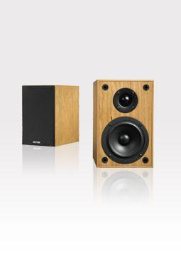Krix Loudspeakers Pty Ltd Brix photo 1
