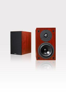Krix Loudspeakers Pty Ltd Equinox photo 1
