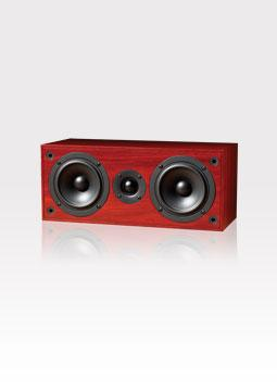 Krix Loudspeakers Pty Ltd Microcentrix photo 1