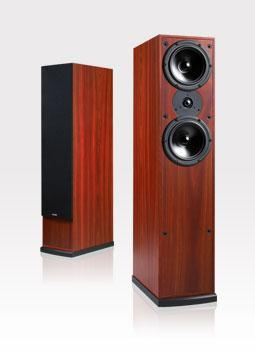 Krix Loudspeakers Pty Ltd Phoenix photo 1