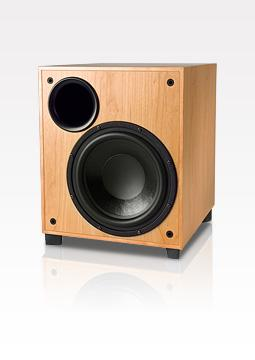 Krix Loudspeakers Pty Ltd Seismix 3 mk5 photo 1