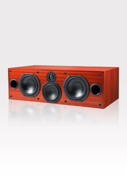 Krix Loudspeakers Pty Ltd Vortex photo 1