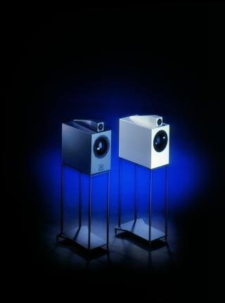 Morel Ocatve 5.2M The loudspeaker for enhanced listening enjoyment photo 1