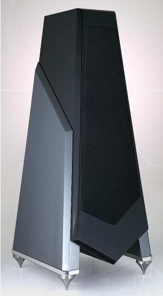 Talon Loudspeakers Firebird photo 1