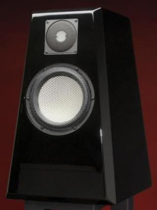 Talon Loudspeakers Hawk photo 1