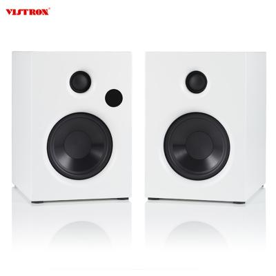 Vistron Audio Equipment Co.,Ltd BH-30, Bluetooth HiFi loudspeakers photo 1