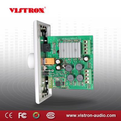 Vistron Audio Equipment Co.,Ltd IWA-225 photo 1