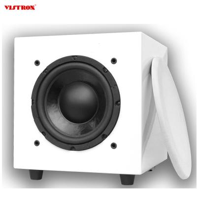 Vistron Audio Equipment Co.,Ltd SUB series,Studio Monitor Active Subwoofer Speaker photo 1