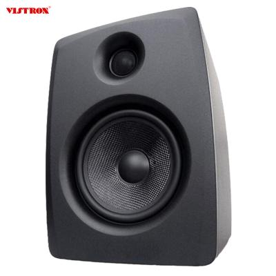 Vistron Audio Equipment Co.,Ltd VM5 , VM8 studio monitor HIFI loudspeaker system photo 3