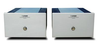 Xindak XA8800MNE Mono Power Amplifier photo 1